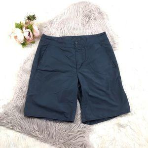 Men's Columbia Water Shorts